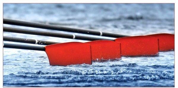 Incepe Campionatul National de Canotaj juniori!