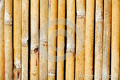 Blade bamboo walls texture,bamboo wall textures and backgrounds,take on 21-12-2014 -   http://www.dreamstime.com/stock-photography-image50576720#res7049373