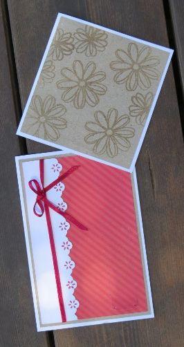 כרטיסי ברכה לראש השנה לילדים להדפסה