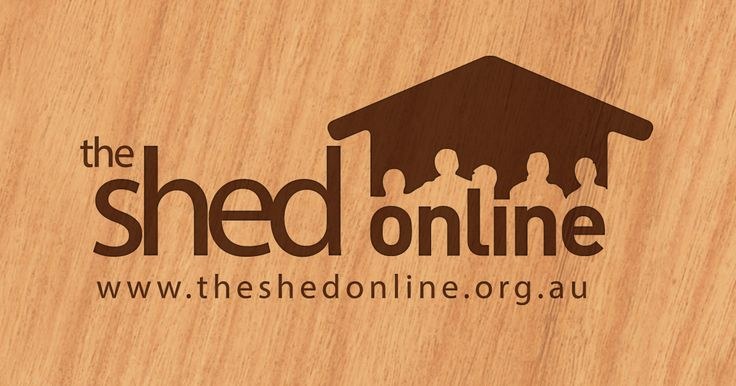 The Shed online provides a network for Men to chat online about anything from hobbies to health. I feel that this link will help Men (incl. Dad's in the service) have a place where they can feel unashamed to discuss whatever their questions or concerns are, in turn supporting mental health and hence the wellbeing of their family unit.