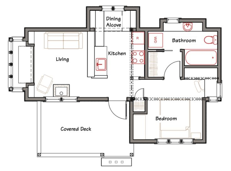 Perfect Hd Simple Home Plans With Scale perfect house desizn emage inside house 33 beautiful 2 Perfect Architecture Design Plans With House Plans Ross Chapin Architects Tiny House