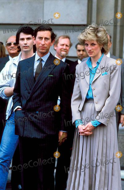 8747 best images about diana princess of wales the most for 32 princess of wales terrace