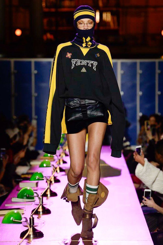 http://www.vogue.com/fashion-shows/fall-2017-ready-to-wear/fenty-puma/slideshow/collection