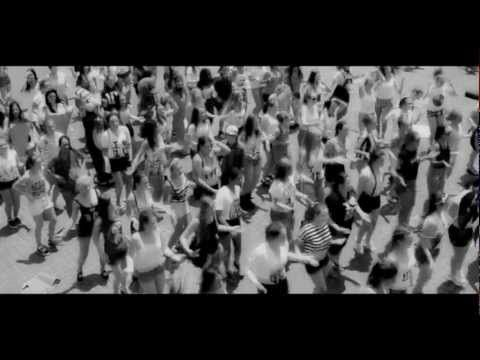 MUSIC VIDEO MADE BY 1D FANS,   love it!!