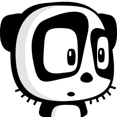 panda.js - game framework