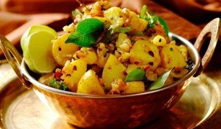 yummy potato..:)http://www.123coimbatore.com/blogs/bombay-potatoes-recipe/
