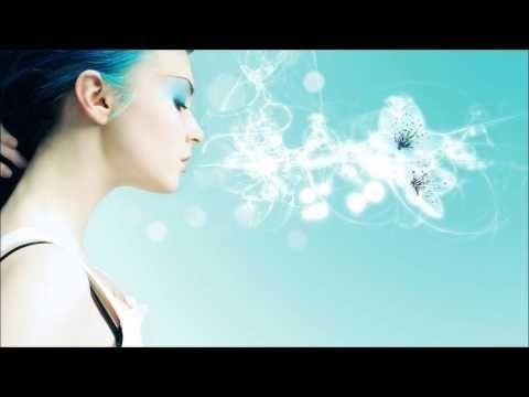 Ferry Corsten feat. Betsie Larkin - Not Coming Down ( Original Mix )