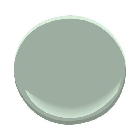 Image Result For Benjamin Moore Paint