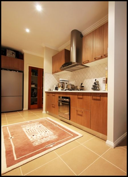 Find New House And Land Packages In Melbourne, Gisbourne Which Suit Your  Budget. Pillar Home A Reputed Home Builder Offer Range Of House U0026 Land  Packages.