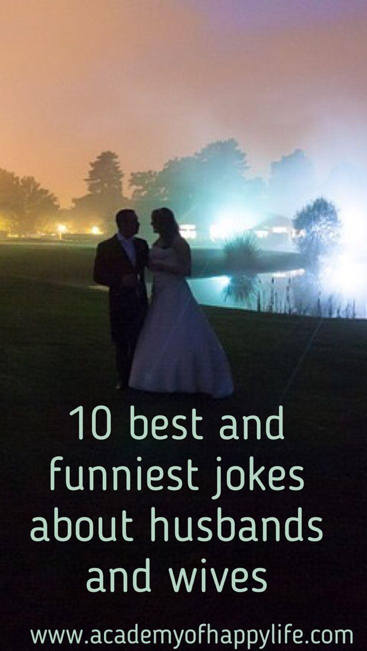 Laugh loud