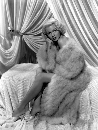 Lana Turner Pin Up | lana turner feb 8 1921 june 29 1995 turner was discovered at the age ...
