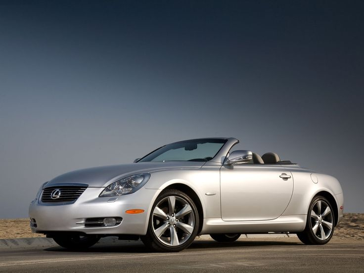 Best In Quality Used Lexus SC 430 For Sale  http://www.cars-for-sales.com/?p=16422  #BestInQualityUsedLexusSC430ForSaleToday #CheapUsedLexusSC430SportsCars #LexusOnlineListings #LexusOnlineSource #LexusSC430OnlineListings #LexusSC430OnlineSource #PreownedLexusSC4302DoorsCoupeForSale
