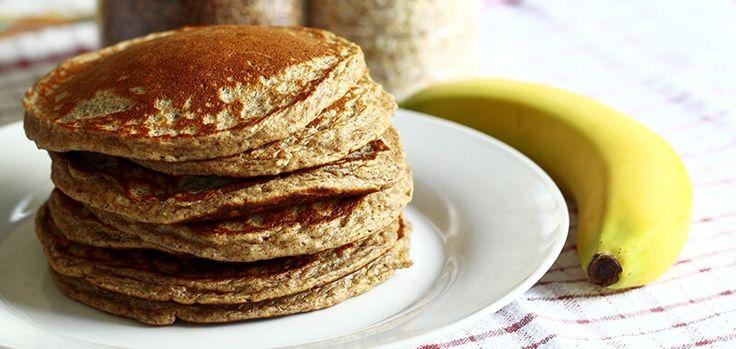 Buchweizenpfannkuchen – glutenfrei, geschmackvoll und gesund genießen? Erfahren Sie einiges zum Thema Buchweizenpfannkuchen in unserem aktuellen Artikel.