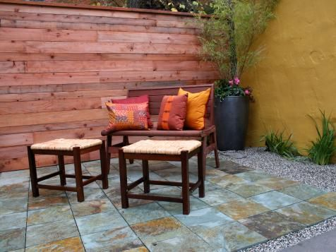Patios, paths and driveways require a firm base to function properly. Learn more about what you need to do before laying a pathway or patio.