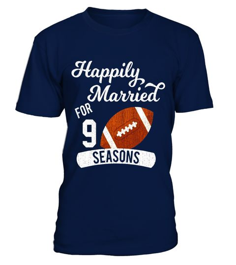 Humorous 3rd Wedding Anniversary T Shirt Distressed Look
