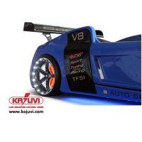 V8 Quattro www.kajuvi.com