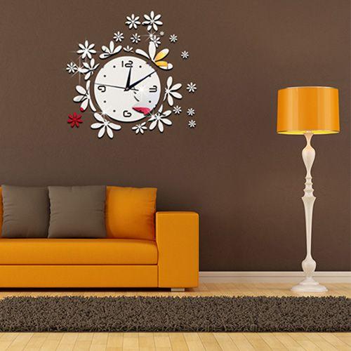 creative clock drgrab