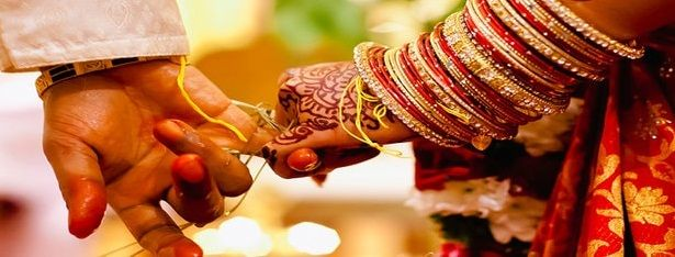 Online Free Hindu Matrimony/Matrimonial Services/Portal(Website) in India. Online Hindu Marriage Brides/Grooms in India. Online Hindu Matchmaking/Marriage/Wedding services in India.