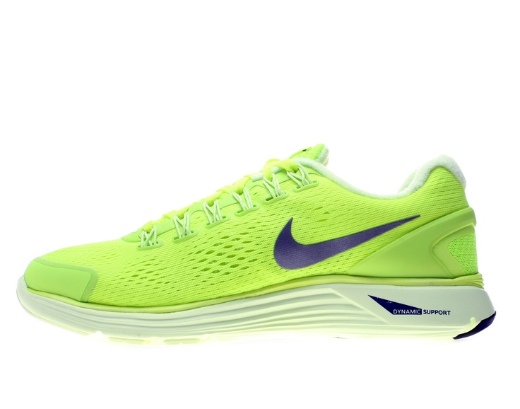 Best Nike Running Shoes For Treadmill Woman