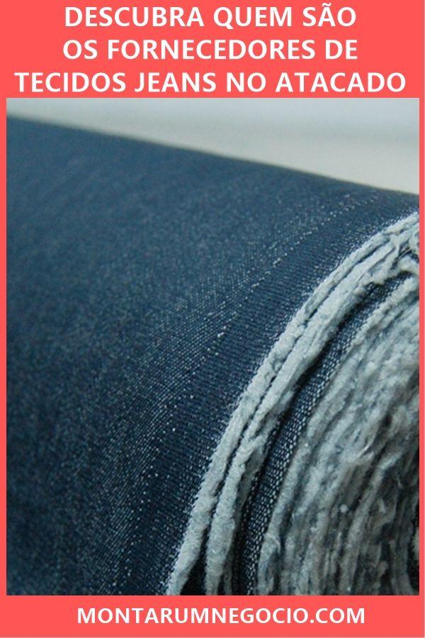 65d1d2a742 Aqui você vai conhecer alguns dos principais fornecedores de tecidos ...