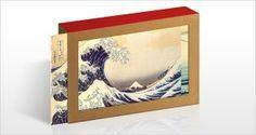 Tuto en carton pour Kamishibai