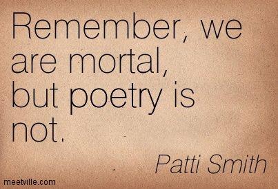 Quotation-Patti-Smith-life-poetry-Meetville-...