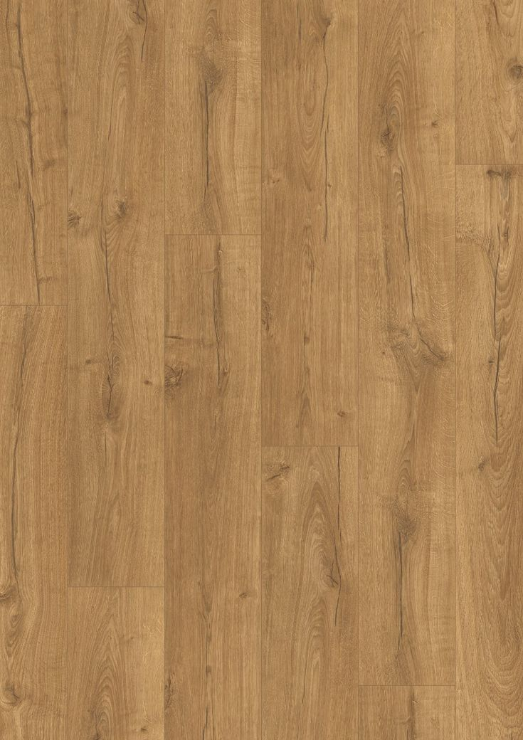 IM1848 Classic oak natural QuickStep.co.uk Flooring