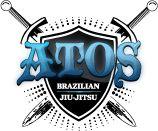 Andre Galvao Brazilian Jiu Jitsu - San Diego Academy