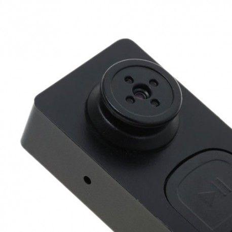 ikke gå glipp av de beste tilbudene på spion gadgets og grip #Skjult #kamera i dag.