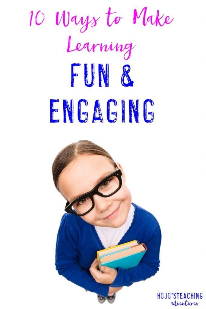 17 Best Images About Classroom Management, Organization