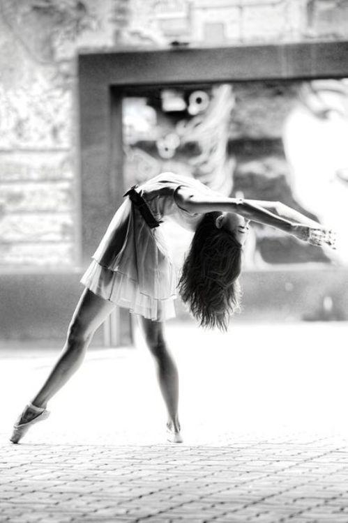 : Inspiration, Dancers, Dance Pictures, Ballerinas, Beautiful, Black White, Younggeun Kim, Dance Photo, Dance 3
