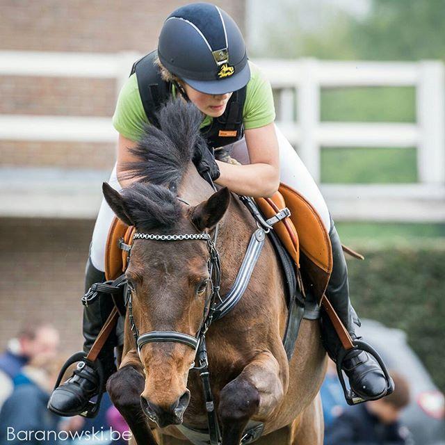 Final one of this series⠀ Hanne & Greece⠀ .⠀ ..⠀ ...⠀ ..⠀ .⠀ #pony #ponylove #ponies #ponykids⠀ ⠀ #horse #horsephotography #horsephotos #equine #equinephotography #pferde #pferdefotografie #paard #paardenfotografie #bestofequines #cheval #horsesofinstagram #horsestagram #horseriding #bestofequinephotography #horsephotographer #instahorse #paardenfotograaf #europaspferde #equestrian⠀ #showjumping #horseshow #jumpinghorse #jumping⠀ #LRV #LRVTornooi