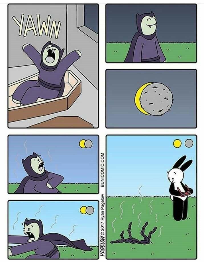 20 Funny Comics