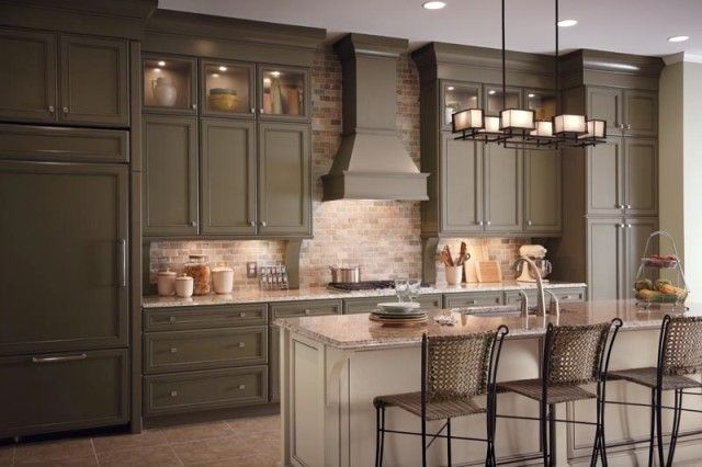 Kitchen Maid Cabinets Dimensions - http://www.interior-design-mag.com/interior-home-decoration/kitchen-maid-cabinets-dimensions.html