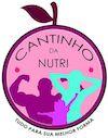 Carol Faria Nutricionista  SP Rua João Cachoeira, 1755, Vila Conceição, São Paulo - SP CEP: 04535-016 (11)99801-0101 http://nutricionistacarolfaria.com.br/ consulta@nutricionistacarolfaria.com.br