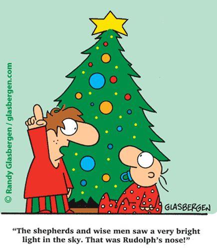 Ideas about holiday cartoon on pinterest