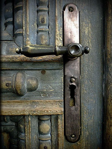 Best 25 Door Knob Lock Ideas On Pinterest Little Next