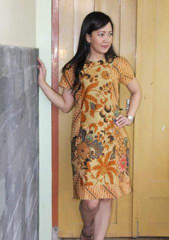 Ready,vintage batik only 200k