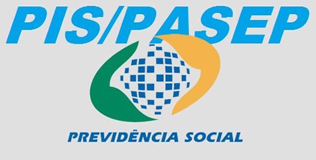 Blog do Arretadinho: Confira a tabela de pagamento do PIS