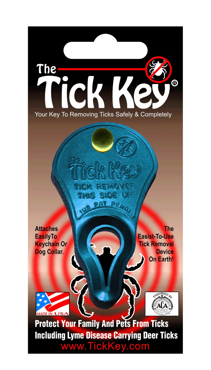 Easy safe way to remove tick removal ticks tick