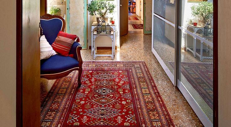 Tapetes Egípcios | Casa & Decoração no Westwing