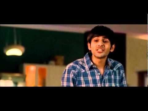 Pyaar Ka Punchnama - Best Scene of The Film - HD