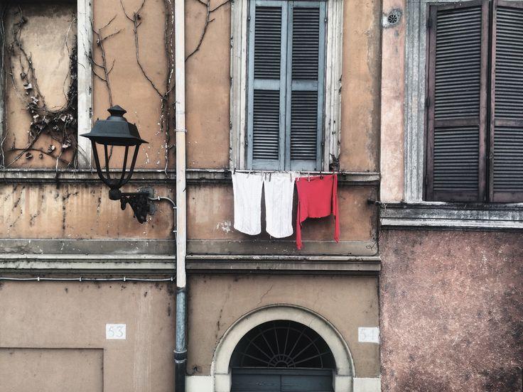 /URBANLIFE/  #urban #life #rome #city #500px