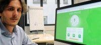 Obiettivo Lavoro Start up specializzate in recruitment  Sono sempre più numerose le start up specializzate in recruitment. Daltra parte uno degli ingredienti essenziali per una start up di successo è che offra servizi che rispondono ad un reale bisogno e senza dubbiotrovare lavoro è una necessita di tutti e spesso è un obbiettivo per nulla facile da raggiungere.  Jobyourlife è una piattaforma web che mette in comunicazione domanda ed offerta di lavoro consentendo di candidarsi in pochi…