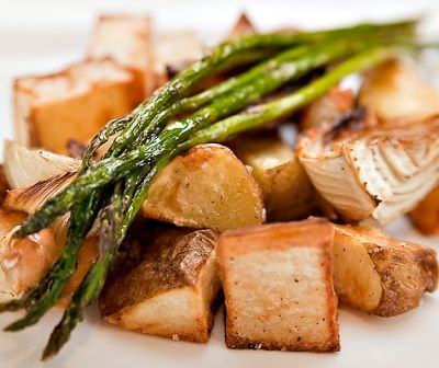 20 best diabetic recipes images on pinterest diabetic recipes easy diabetic side dish and diabeticlifestyle always includes full nutritional and diabetic exchange information for people with type 1 diabetes and type forumfinder Images