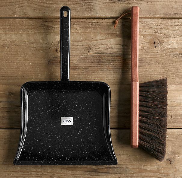 17 Best Images About Dustpan On Pinterest Whisk Broom