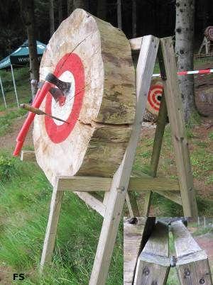 archery tar s