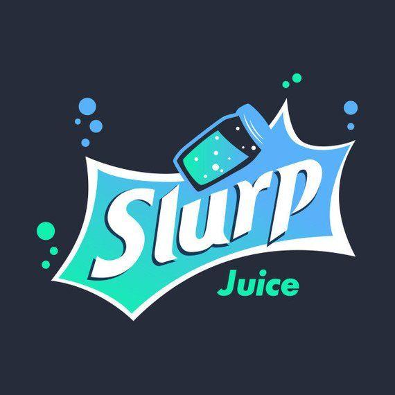 Slurp Juice Svg Png Fortnite Slurp Juice Slurp Juice Shirt Chug Jug Fortnite Shirt Svg Fortn Juice Logo Boy Birthday Party Themes Juice Shirt