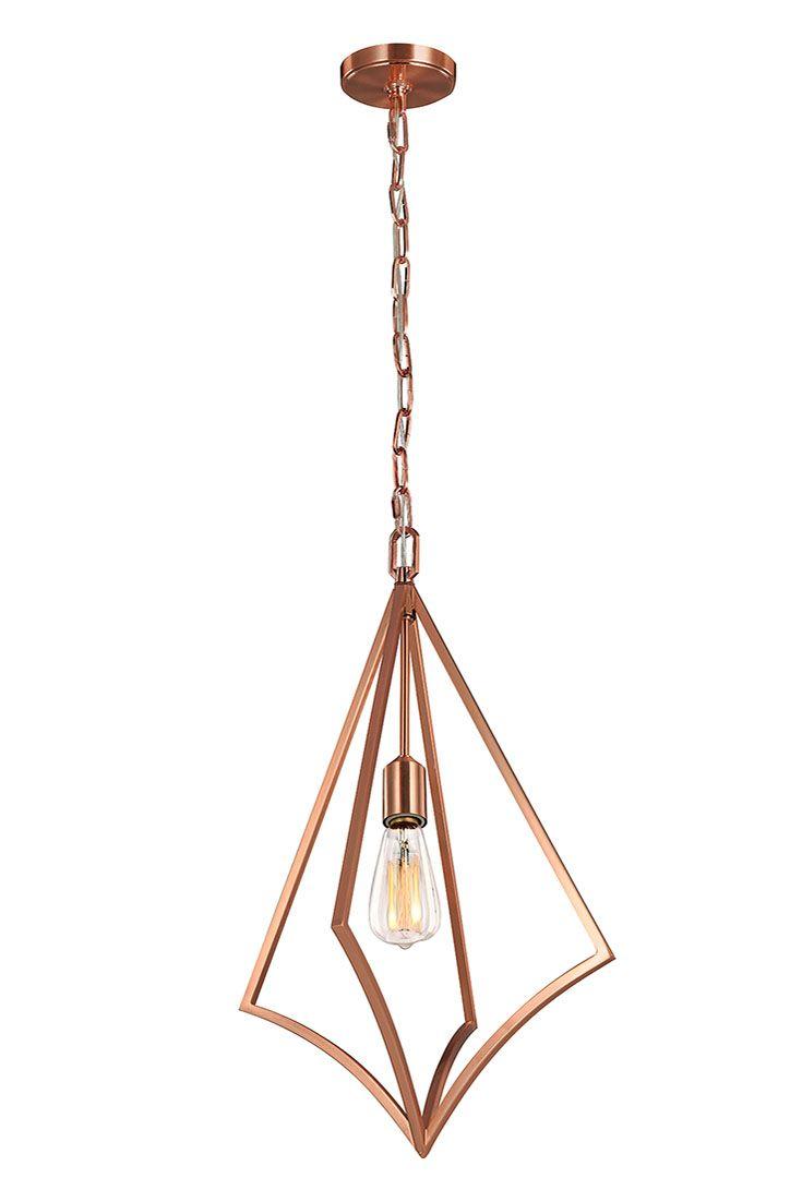Fantastic Adding Ceiling Light Inspiration - Electrical Diagram ...