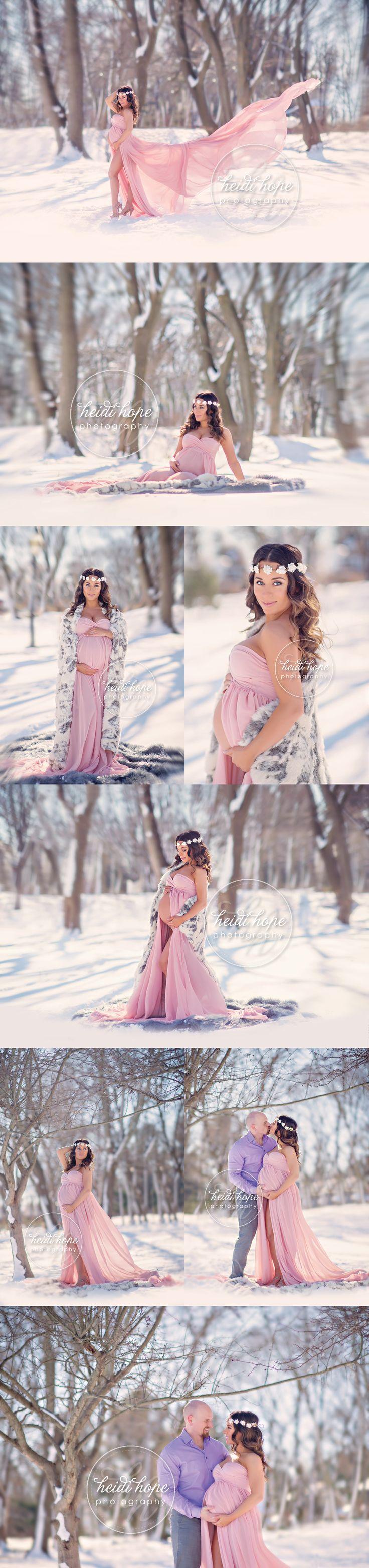 best baby fotos images on pinterest pregnancy pregnancy